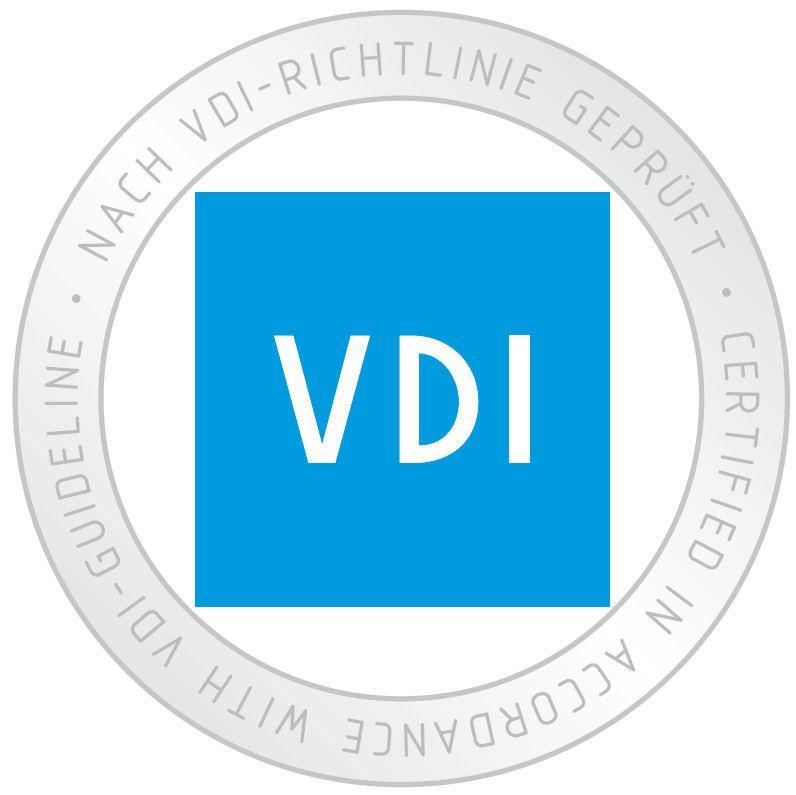 VDI-Siegel.jpg